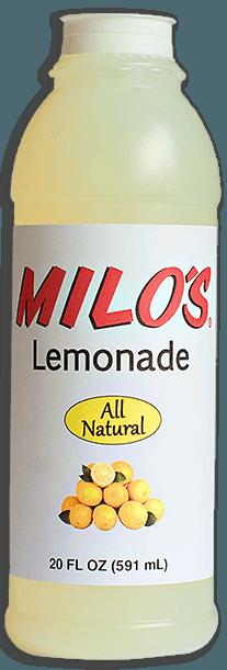Lemonade_20