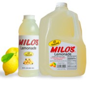 slider-milos-lemonade